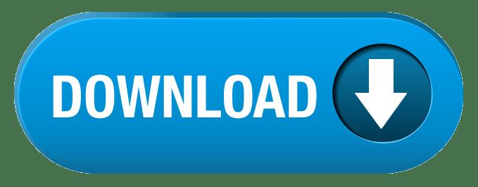 Download MP3: Vector – Kano Ft  Alijita & Umar M Shareef